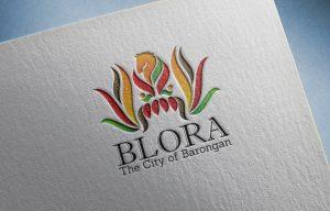 Jasa Desain Logo Murah Solok
