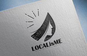 Jasa Desain Logo Tenun