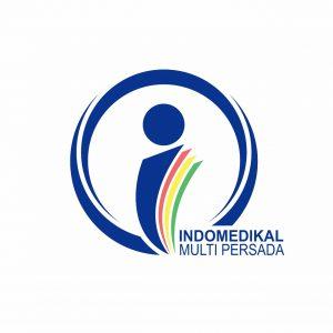logo perusahaan simple