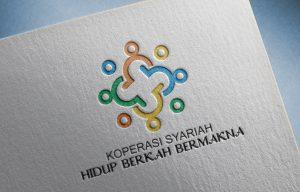 Jasa Desain Logo Pekanbaru Murah